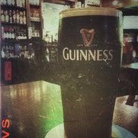 Photo taken at Michael Collins Irish Pub by Iaroslav D. on 1/6/2013
