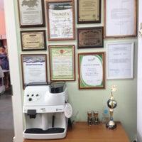 Photo taken at Валта by Сергей F. on 8/20/2013