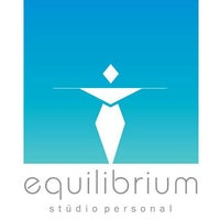 Photo taken at Equilibrium Studio by Alexandre F. on 6/11/2013