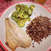 Photo taken at Cologne by Monica S. on 1/16/2014