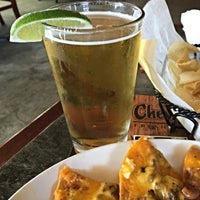 Photo taken at Chevys Fresh Mex by James G. on 6/16/2016