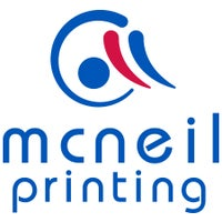 Photo taken at McNeil Printing by McNeil Printing on 4/15/2016