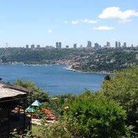 6/21/2013 tarihinde Ali Ş.ziyaretçi tarafından Güzelcehisar Cafe'de çekilen fotoğraf