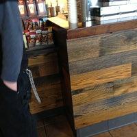 Photo taken at Starbucks by Ryan C. on 3/24/2013