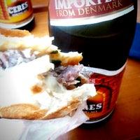 Foto scattata a Snack's da Lorenza B. il 7/11/2014