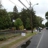 Photo taken at Masonic - Shriners Family Center by Harold H. on 5/25/2013