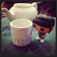 8/10/2013にMichelleがJoe's Shanghai 鹿鸣春で撮った写真