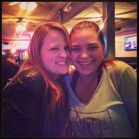 Photo taken at Outlaws Bar And Grill by Julia E. on 12/11/2013