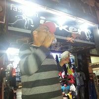 Photo taken at saim'in orda *joker* by Mehmet Akif O. on 5/8/2014