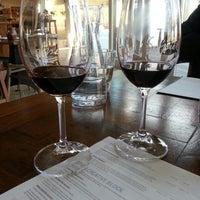Photo taken at Spier Wine Farm by Lana E. on 7/10/2013