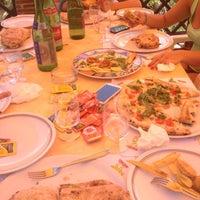 Photo prise au La Capanna par Ludovìca M. le6/21/2014