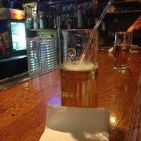 Photo taken at Mulligan's Pub by Calli S. on 7/6/2013