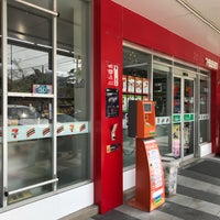 Photo taken at 7-Eleven by Ronamedo N. on 2/7/2018