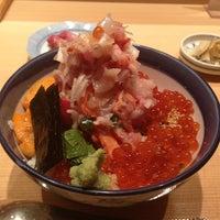 Foto tomada en Tsujihan por Mizoguchi H. el 4/1/2013