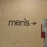 Photo taken at T.J. Maxx by Lydia J. on 7/6/2014