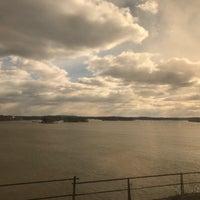 2/2/2018에 Travis F.님이 Susquehanna River에서 찍은 사진