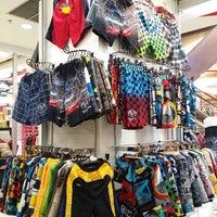 Photo taken at ร้าน TakTan @Shibuya19 ชั้น2  2F-70 by Chid T. on 1/10/2014