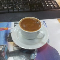 Photo taken at Ar Teknik Tic Aş by No Body İs Perfect R. on 8/28/2013