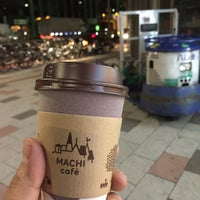 Photo taken at Lawson by 政明 眞. on 3/4/2015