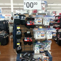 Photo taken at Walmart Supercenter by Emica D. on 7/6/2013