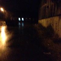 Photo taken at В Нарнии by Enjemi8 A. on 11/1/2013