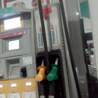 Photo prise au PETRONAS Station par Smart E. le11/19/2017