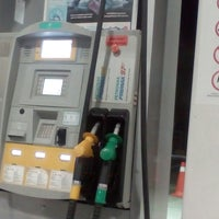Photo prise au PETRONAS Station par Smart E. le10/17/2017