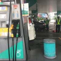 Photo prise au PETRONAS Station par Smart E. le3/16/2018