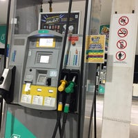 Photo prise au PETRONAS Station par Smart E. le1/29/2018