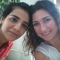 Foto scattata a Bormalı Otel da Özlem T. il 6/21/2014