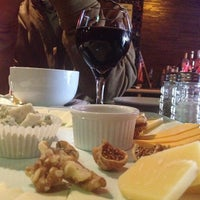 Photo taken at Taboo Lounge by Lisa Marie Phoenix J. on 4/21/2014