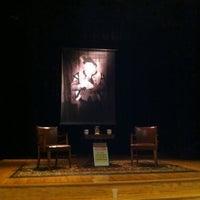 Photo taken at Stratford Theatre by Joe M. on 1/8/2013