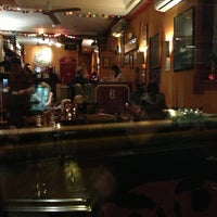 Photo taken at Carmen Bar de Tapas by Sandy C. on 6/21/2013