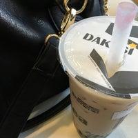 Photo taken at Dakasi 大卡司 by Regina B. on 6/15/2016