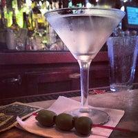 Photo taken at Knickerbocker Bar & Grill by John A. on 7/11/2013