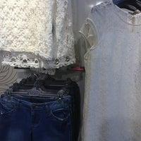 Photo taken at Магазин Одежды Incity by Анна on 8/20/2013