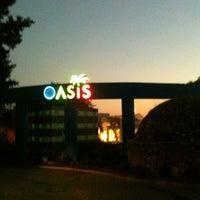 6/17/2013에 Leziz P.님이 Oasis에서 찍은 사진