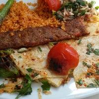 7/6/2013 tarihinde TuMu Y.ziyaretçi tarafından Seçkin Restaurant'de çekilen fotoğraf