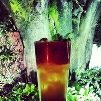 Photo taken at Casa Restaurante by Juan David V. on 10/15/2012