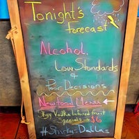 Photo taken at Sharky's Bar & Grill by Kaminsky E. on 7/29/2017
