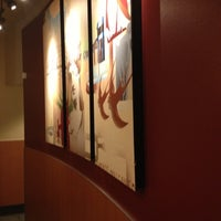Photo taken at Starbucks by Kaminsky E. on 10/3/2012