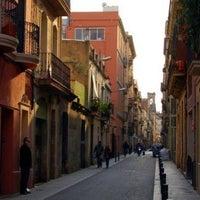 Foto tomada en Gràcia City Hostel por Yourspainhostel.com el 8/13/2013