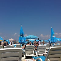 8/24/2013에 Kerem B.님이 Cemos Beach에서 찍은 사진