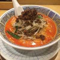 Das Foto wurde bei Kisurin von itochu am 4/10/2015 aufgenommen