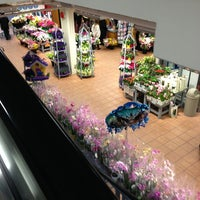 Photo taken at Real Canadian Superstore by Igor L. on 3/1/2013