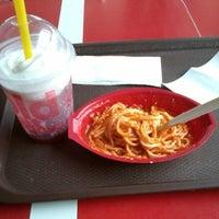 Photo taken at KFC by Lukman B. on 10/3/2013
