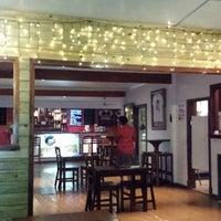Photo taken at Koko's Bar by Jordana W. on 6/26/2013