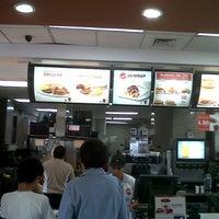 Photo taken at McDonald's by Luigi M. on 6/22/2013