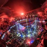 Foto scattata a OMNIA Nightclub da Rob W. il 9/6/2015