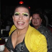 Gay bars mcallen